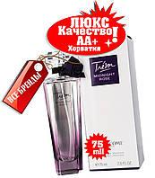 Lancome Tresor Midnight Rose Хорватия Люкс качество АА++ парфюм Ланком