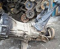 Коробка передач КПП УАЗ Патриот Корея Даймос бу