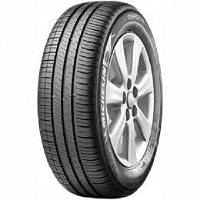 Michelin Energy XM2 195/65 R15 88T