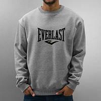 Свитшот мужской Everlast