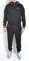 Чоловічий оригінальний  спортивний костюм NIKE- 123-23