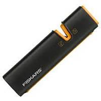 Точилка для топоров и ножей Xsharp Fiskars