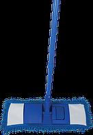 Швабра полотёр KD-8117