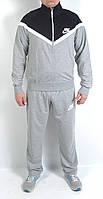 Чоловічий оригінальний  спортивний костюм NIKE- 123-25