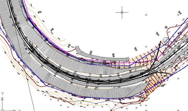 Полевое Трассирование Линейных Сооружений Инструкция