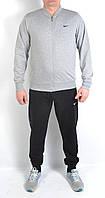 Чоловічий оригінальний  спортивний костюм NIKE- 123-26