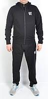 Чоловічий оригінальний  спортивний костюм NIKE- 123-27