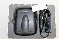 Очиститель ионизатор воздуха для автомобиля ZENET XJ-801