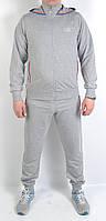 Чоловічий оригінальний  спортивний костюм NIKE- 123-28