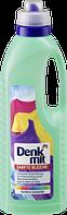 Denkmit Sanfte Bleiche - жидкий пятновыводитель,отбеливатель без хлора (Германия) 1л