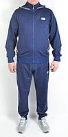 Чоловічий оригінальний  спортивний костюм NIKE- 123-29