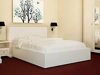 Кровать Богера 4 с подъемным механизмом (Гербор ТМ)