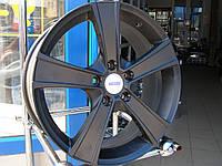 Диски новые на Вольво (Volvo) 5x108 R17