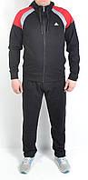 Чоловічий оригінальний  спортивний костюм  Adidas - 123-30