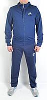 Чоловічий оригінальний  спортивний костюм NIKE- 123-31