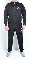 Чоловічий оригінальний  спортивний костюм NIKE- 123-32
