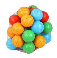 Набор шариков для сухих бассейнов 467 Орион
