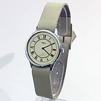 Чайка 17 камней часы ССР