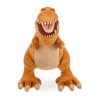 Буч плюшевий динозавр Добрий динозавр