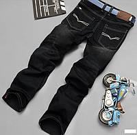 Стильные мужские джинсы DIESEL. Красивые мужские джинсы. Комфортные джинсы.Купить джинсы. Код: КТМ267.
