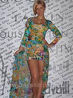 Платье 9900, фото 1