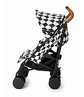 Прогулочная коляска - трость Elodie details Stockholm Stroller - Graphic Grace