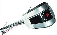 Автоматика для гаражных секционных ворот An-Motors ASG1000/4Kit