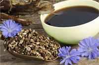 Натуральная и полезная альтернатива для любителей кофе.