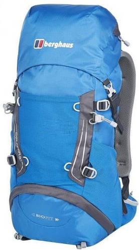 Рюкзак для путешествий Berghaus  EXPLORER 30, 21497V52, 30 л.