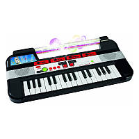 Пианино Simba 6834457