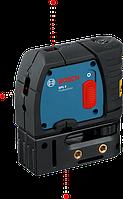 Отвес лазерный Bosch GPL 3 0601066100