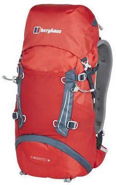 Туристический рюкзак Berghaus  EXPLORER 30, 21497K05, 30 л.