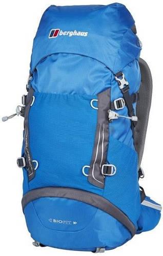 Рюкзак для пеших походов Berghaus  EXPLORER 40, 21495V52, 40 л.