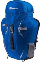 Рюкзак для путешественников Berghaus  Freeflow 25, 34555L2H, 25 л.