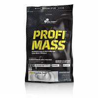 Гейнер  Profi Mass (1 kg)