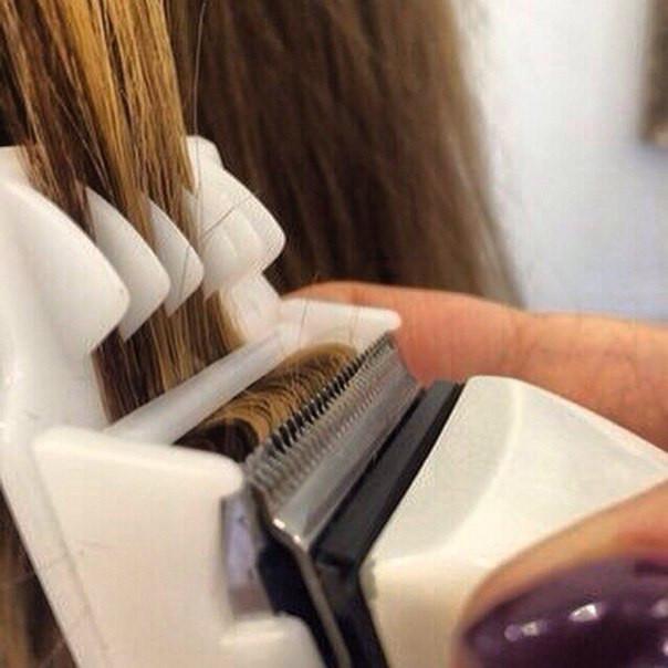 гормон для роста волос для мужчин
