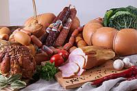 Колбаса сыровяленая – мясной деликатес,Яркий представитель сырокопченых колбас