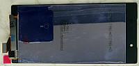 Sony Xperia Z5 E6603 E6633 дисплей + сенсор модуль якісний