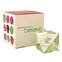 Britney Spears Believe EDT 100 ml W Парфюмированная вода (оригинал подлинник  США)
