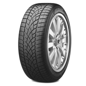 Шина Dunlop SP Winter Sport 3D 255/35 R19 96V