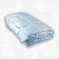 "Одеяло 1,5е ""Лебяжий пух Snow"" (155х215)"
