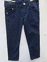 Детские штаны на резинке 86-110