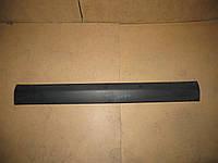 Молдинг боковой двери Fiat Scudo (04-)OE:1495789077;1496616077