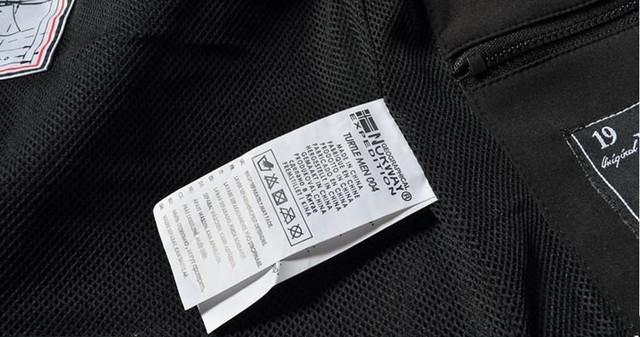 Адидас Одежда Дешево