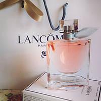 Женская парфюмированная вода Lancome La Vie Est Belle L'Absolu