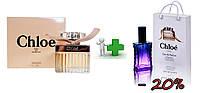Chloe Eau de Parfum 100 ml + подарочный набор Chloe Eau de Parfum 50 ml