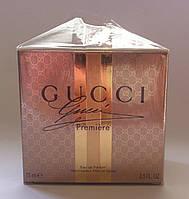 Уценка! Акция! Женская парфюмированная вода Gucci Premiere