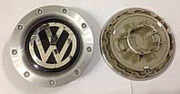 Колпак литого диска VW Volkswagen 8N0601165