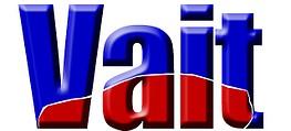 Интернет-магазин «Vait.ua»