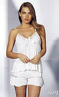 Комплект для сна Mariposa L,XL